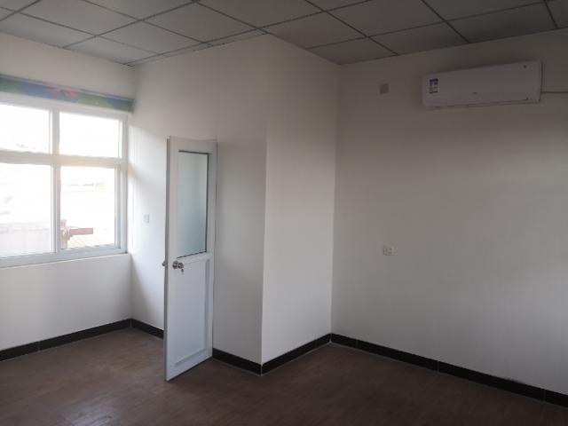 两室一厅一卫出租